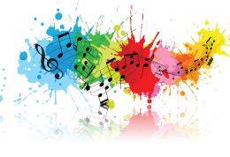 موسیقی بی کلام چه تاثیری بر حالات روحی شما دارد؟