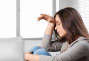 کنترل غم ناشی از فوت عزیزان