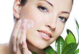 پوستتان را زیبا و جوان بسازید