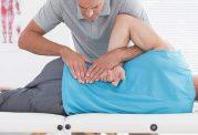 کایروپراکتیک (Chiropractics) یا درمان دستی چیست؟