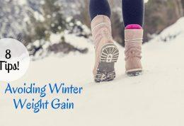 خطر حملات قلبی با سرد شدن هوا