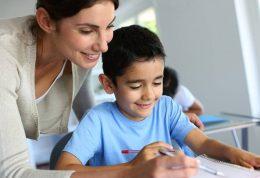 برنامه آموزش انفرادی معلولین یا IEP چیست؟
