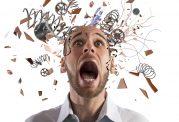 این موارد سلامت ذهن شما را به خطر می اندازد