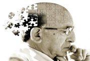 تشخیص سریع تر آلزایمر با طراحی تست جدید