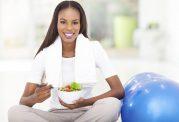 چاقی و لاغری با کمک این ویتامین ها