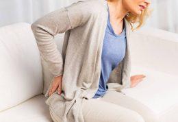 تنگی کانال نخاعی در کمر چه علائمی دارد؟