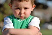 چگونه با کودکان 3 الی 4 سال رفتار کنیم؟
