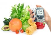 دیابتی ها چه غذایی در رستوران بخورند؟