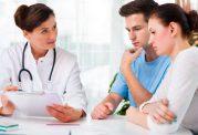 بررسی اساسی کیست تخمدان و روش های درمان آن