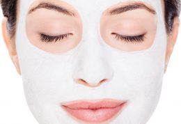 با ماسک شکلات و عسل پوستی شفاف داشته باشید