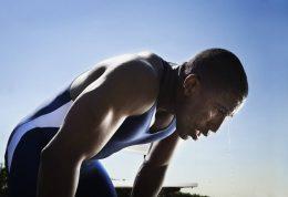 بررسی میزان مصرف کالری و چربی سوزی توسط ورزش های مختلف