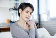 آرنج گلف بازان چیست؟ از علائم تا درمان