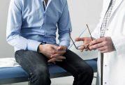 عوامل محیطی موثر بر ایجاد ناباروری مردان