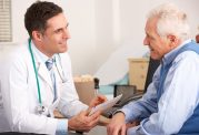 20 دلیل برای نوسانات قند خون در افراد دیابتی