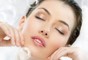 روش های پیشگیری از پیر شدن پوست