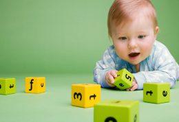 بررسی ضرورت داشتن فعالیت بدنی برای حفظ سلامتی کودک
