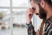 با مکمل منیزیم مشکلات روانی خود را درمان کنید