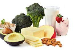 مفاصل بدن و خوراکی های مفید و مضر برای آن / اينفوگرافيك