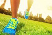 مشکلات پوستی که با ورزش ایجاد می شود