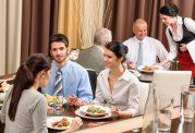 شام دیر هنگام و سلامتی افراد