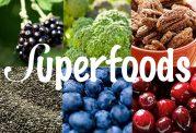 محصولات غذایی حاوی پلی فنول عمرتان را افزایش میدهند