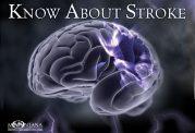 تشخیص ضربه مغزی