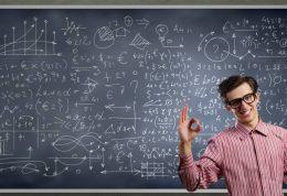 در رابطه با EQ و IQ چه می دانید؟ کدام یک مهم تر است؟
