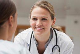 علت بوی بد واژن هنگام نزدیکی چیست؟