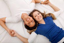 مردان بیشتر درگیر رابطه عاطفی می شوند یا زنان؟