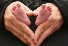 سقط جنین و عوارض ناشی از آن