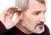افت شنوایی عاملی برای بروز آلزایمر