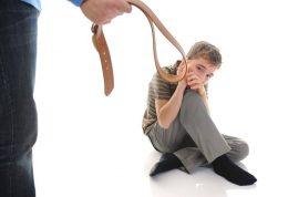 تنبیه سازنده کودک و نقش آن در تربیت