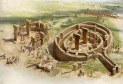 رژیم غذایی انسان باستانی چگونه بوده است؟