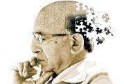 عکس برداری از چشم روشی جدید برای تشخیص آلزایمر