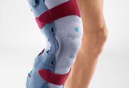 توصیه هایی برای کنترل درد های اسکلتی عضلانی