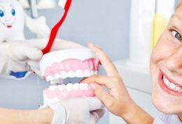 پوسیدگی رایج ترین مشکل دندانپزشکی در کودکان