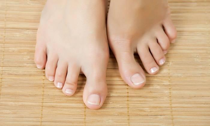 بیماری قارچی پوست و پیشگیری و درمان آن