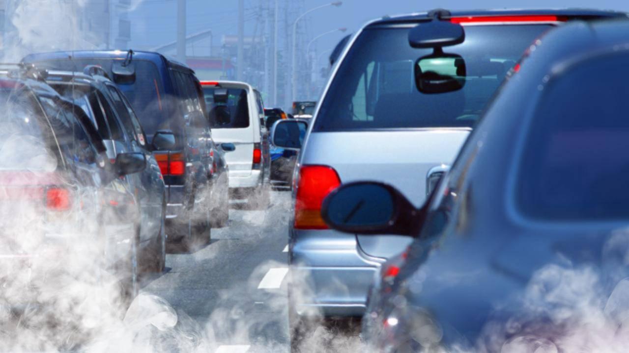 مقابله با آلودگی هوا جلوگیری از بیماری های تنفسی تغدیه و آلودگی هوا آنتی اکسیدان ها آلودگی هوا مقابله با آلودگی هوا جلوگیری از بیماری های تنفسی تغدیه و آلودگی هوا آنتی اکسیدان ها آلودگی هوا