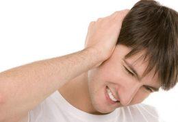 چگونه عفونت گوش میانی را با طب سنتی درمان کنیم؟