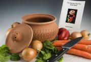 بهترین ظروف آشپزی برای حفظ سلامتی کدامند؟