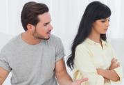 بهترین راهکارها برای عبور از دعواهای زن و شوهری