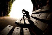 افسردگی آتیپیک یا افسردگی دیسفوریک چیست؟