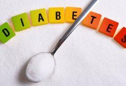 اطلاعاتی جامع در مورد بیماری دیابت