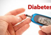 روش های کنترل بیماری دیابت