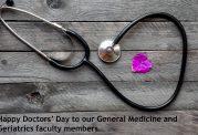 اهمیت پزشک در جامعه