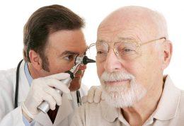 گوش دردهای خطر آفرین