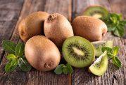 چه میوه هایی دارای قند کمتری هستند