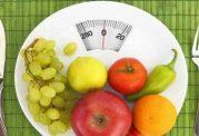 مصرف این غذاهای بد باعث لاغری شما می شود!