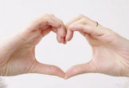 روابط جنسی با وجود امراض قلبی