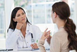 بررسی ضرورت معاینات دوره ای چشم برای افراد دیابتی